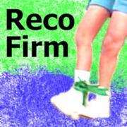 RecoFirm