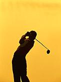 ゴルフ レフティー(左利き)