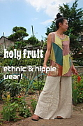 holy fruit