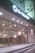 ◆B-pump Tokyo秋葉原■