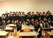 2009\(愛知淑徳)/109