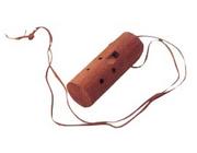 木霊の笛♪コカリナ