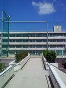 岡山市立妹尾小学校