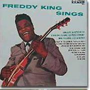 フレディー・キング