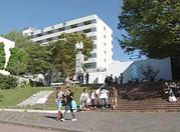 静岡大学教育学部英語 '96入学