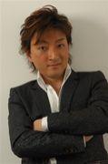 ♪Tatsuya Higuchi♪