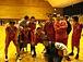バスケットボールチーム★魚寅