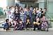 富山国際大学アカペラサークル