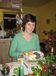 世界の家庭料理2