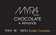 MYRA-チョコレート大好きな会