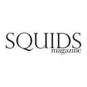 SQUIDS magazine