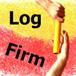 LogFirm