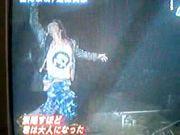 章大!上海慕情のダンス♥