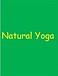 Natural yoga 島根・広島 ヨガ