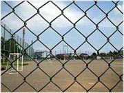 静岡市立 蒲原中学校