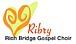 Ribry