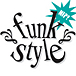Funk Style