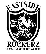 EASTSIDE ROCKERZ