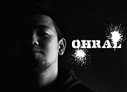 MC OHRAL