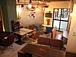 ark private lounge