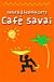 会津のスパイス処 cafe savai