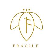 FRAGILE−KOBE