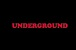 UNDERGROUND〜社会人の勉強会