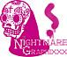 NiGHTMARE ※ GRAPHiXXX