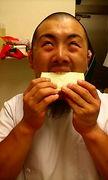 ⓚ浦さんの料理超すき