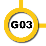 ★[G03]銀座線外苑前コミュ