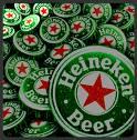 旅行サークル Heineken