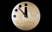 日本戦争時計