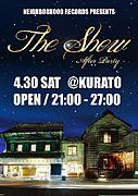 KURATO  [STYLISH BAR]