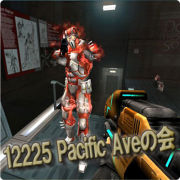 12225 Pacific Ave の会
