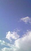 矢野武貞の吃音談義〈青空広場〉