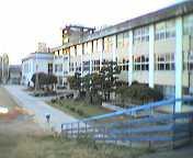 富山県富山市立五番町小学校