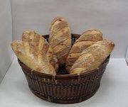 南加賀(石川県)のパン屋さん