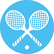 TOHOソフトテニス部61期