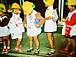内山幼稚園