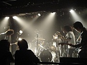 π(3.14) バンド