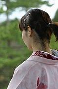 奈良の着物好きさん☆集まれ〜