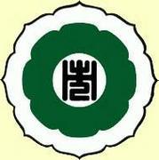 神奈川県立市ヶ尾高校