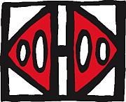 The KOOHOO