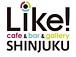 Like!SHINJUKU