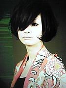 高木○子服飾専門学校