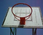 JONAN BASKETBALL TEAM