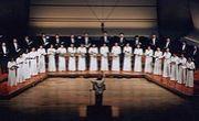 合唱と心理学:合唱団をつくろう