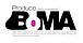プロデュース ボマ(BoMA)