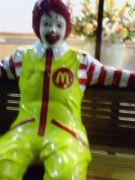 マクドナルド環状4号線上郷店