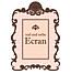 大阪住之江Ecran☆ネイル&エステ
